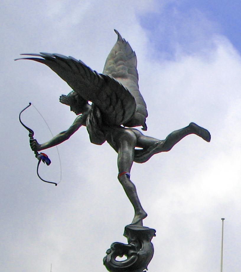 Eros greek mythology - PIECEQUACK.GA