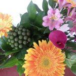 bouquet_rz
