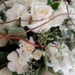roses_rz