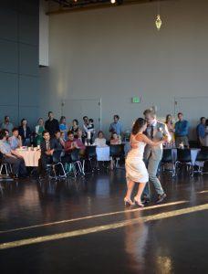 tango_wedding